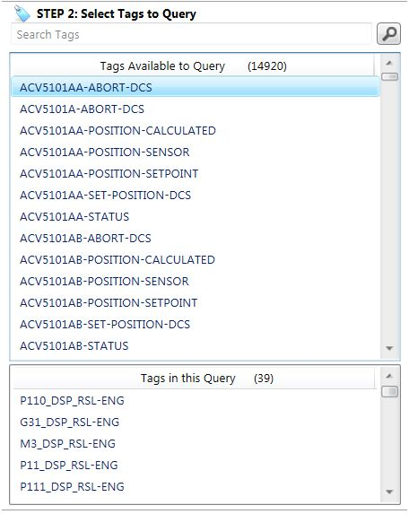 Step2SelectTagsToQuery - How to Open LGH Files