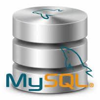 Ignition MySQL FunctionPack - MySQL Logo