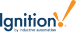 Ignition Reporting - Ignition Logo